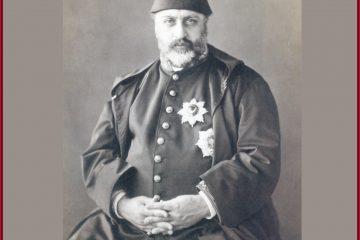 Sultan Abdülaziz'in katli